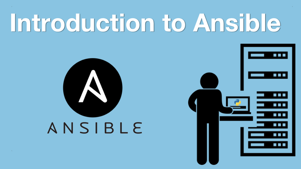 Introduction to Ansible course - [Talk Python Training