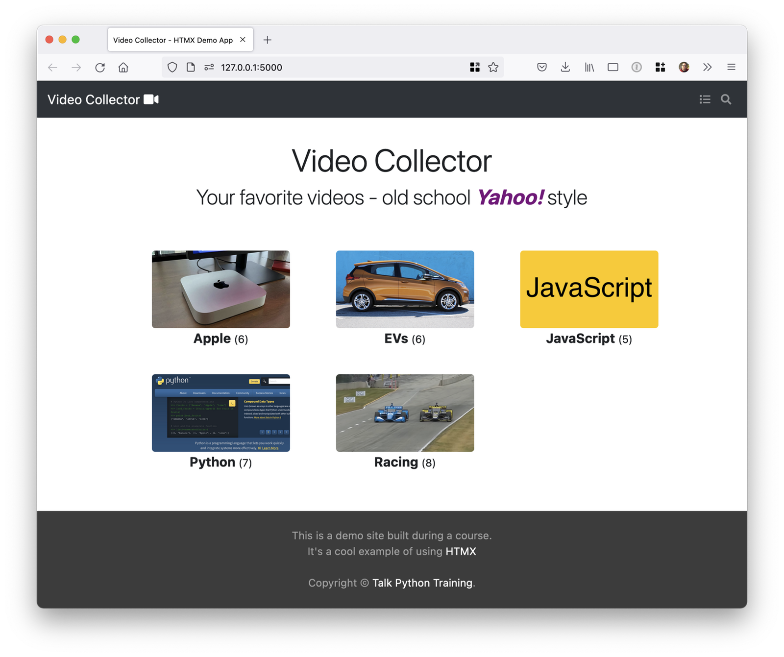 htmx-video-collector-home-shadow-1600.png